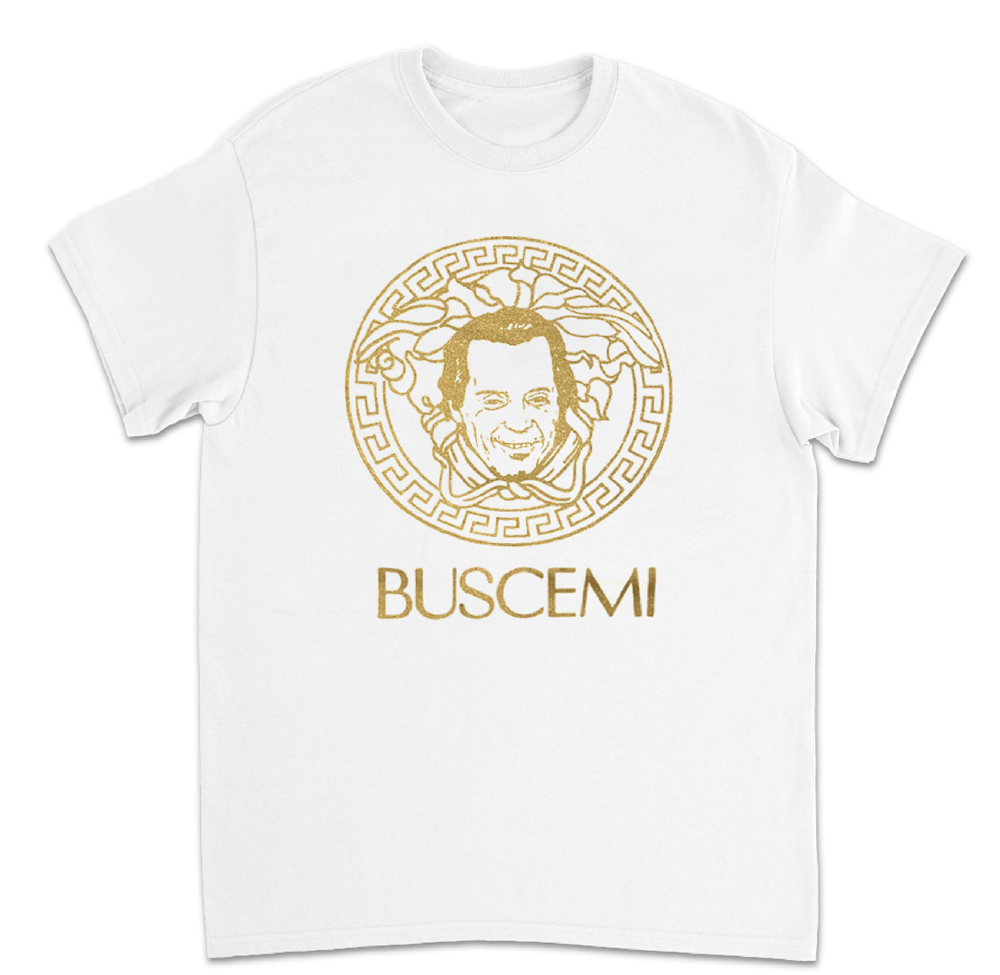 Image of Buscemi