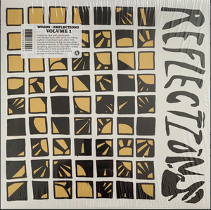 Image of Woods - Reflections Vol. 1