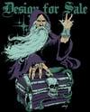 The Spellcaster
