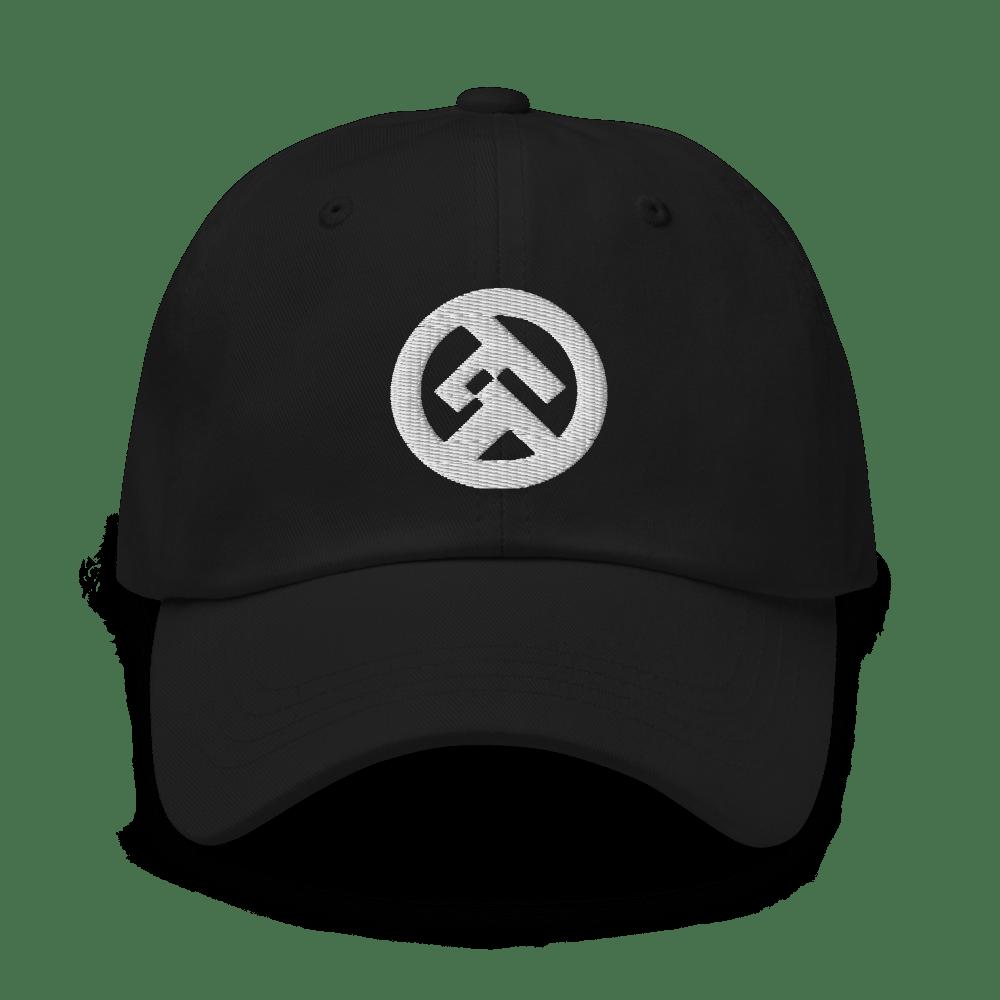 Image of TonalTheory Cap