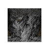 "Deus Mortem ""The Fiery Blood"" mCD"