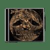 "Deus Mortem ""Demons of Matter and the Shells of the Dead"" mCD"