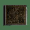 """Armagedda """"Ond Spiritism"""" CD"""