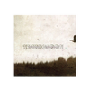 "Armagedda ""Only True Believers"" digipack CD"