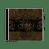 """Infernal War """"Axiom"""" CD"""