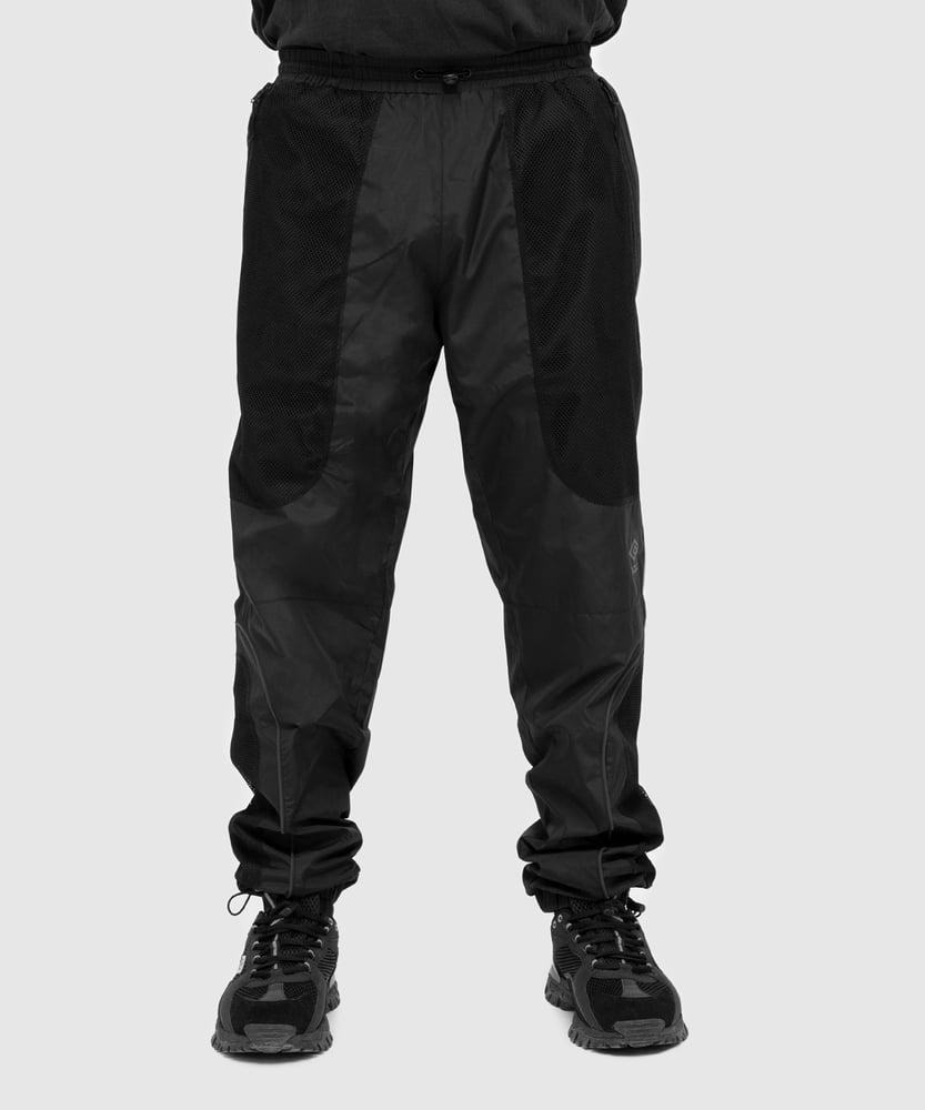 Image of Umbro X Sucux Zenomorph Pant