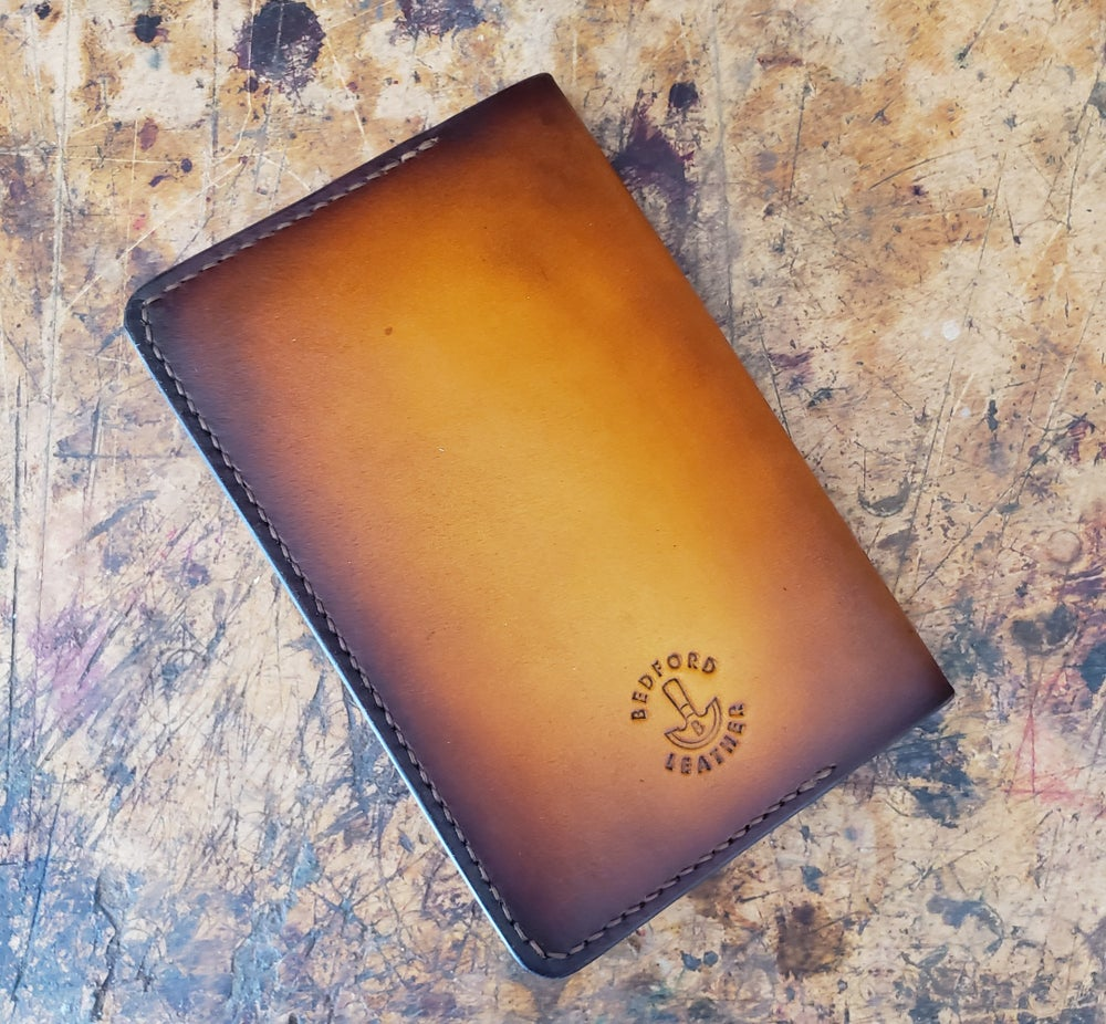 Image of Natural Moleskine / Fieldnotes softcover