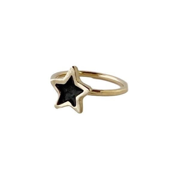 Image of Star Ring