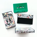 """Image of Wide Man """"The Chilling Crush Vol. 1"""" Cassette"""