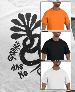 Image of G.H.N.G Tee [ALL SIZES]