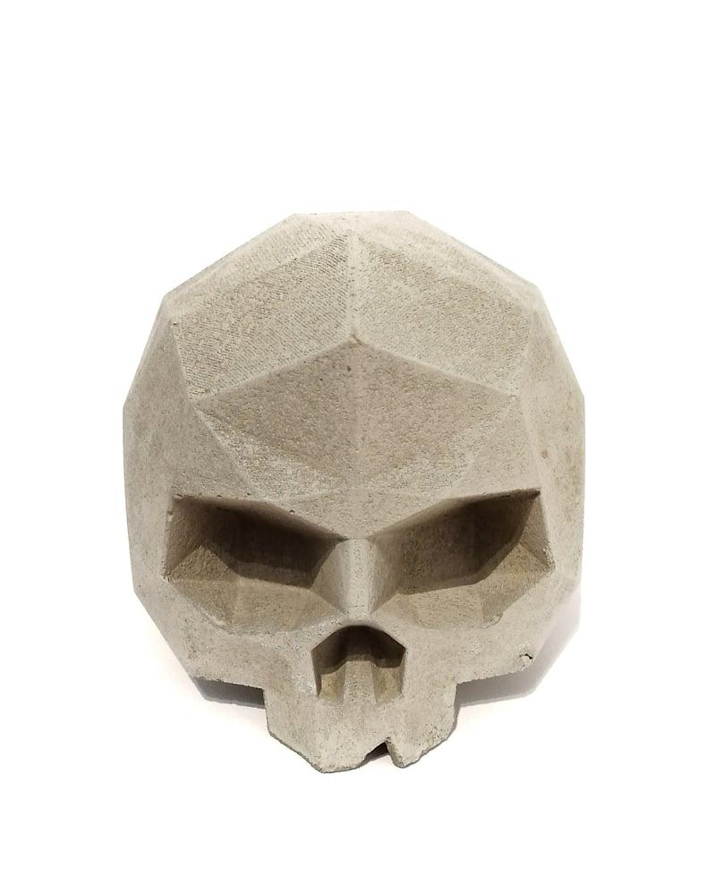 Image of Midi Skelevex: Brutalist