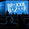 Braxxie Bazaar 2021 Limited Edition T-Shirt