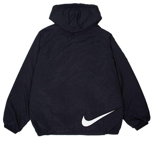 Image of Vintage Nike Jacket Hooded (XL)