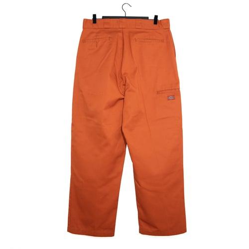Image of Dickies Workwear Pants 36/32 #2