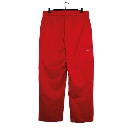 Image of Dickies Workwear Pants 34/32 #3
