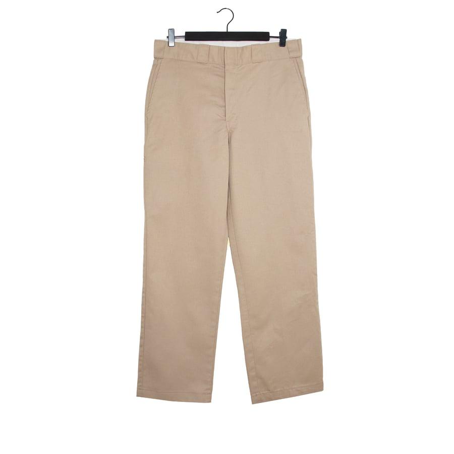 Image of Dickies Workwear Pants 32/30 #7