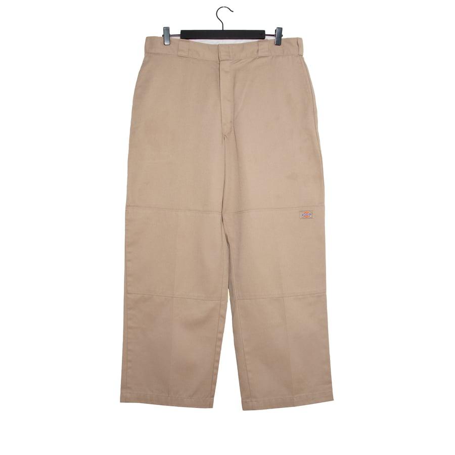 Image of Dickies Workwear Pants 36/30 #8