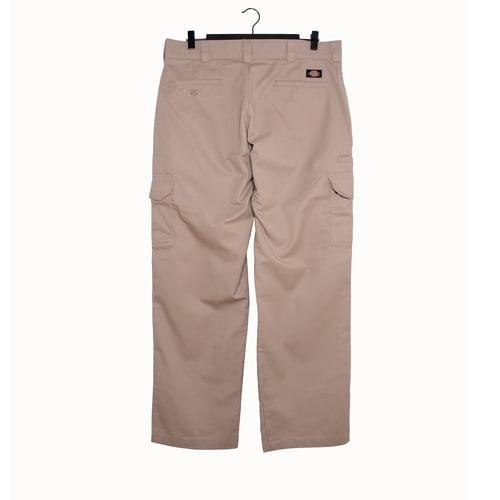 Image of Dickies Workwear Pants 34/32 #11