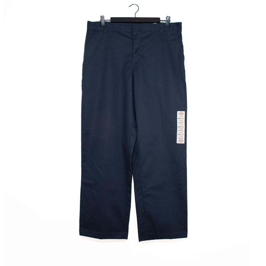 Image of Dickies Workwear Pants 32/34 #15