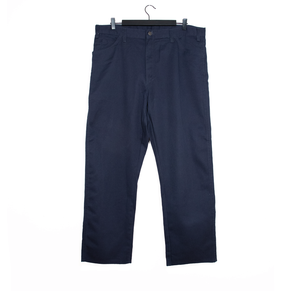 Image of Dickies Workwear Pants 38/30 #15