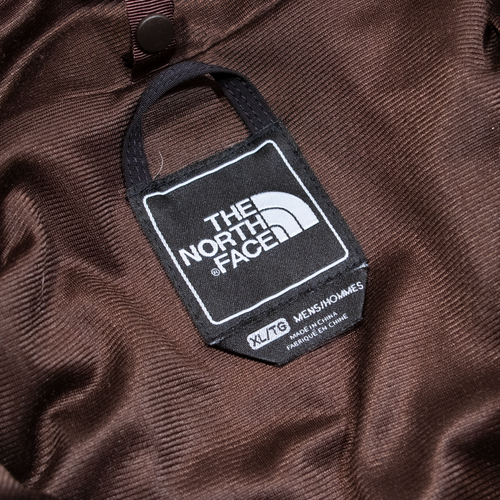 Image of The North Face Parka Jacket (XL)