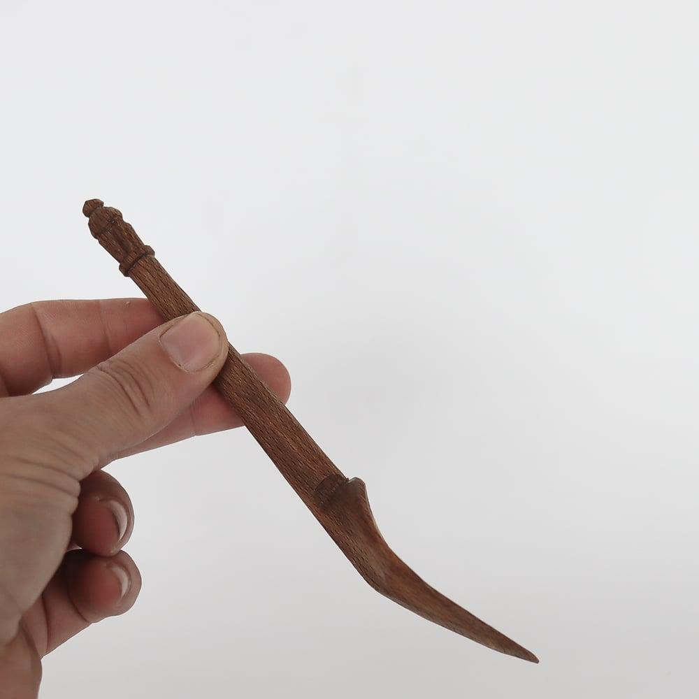 Novgorod Replica Eating spoons