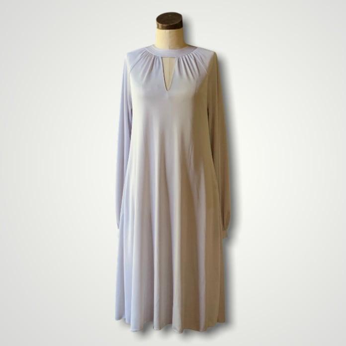 Lord & Taylor Dress Medium