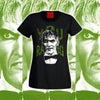 YOU RANG? (FEMME TEE) OLD STOCK CLEARANCE!