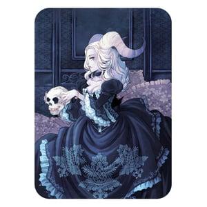 Card (Demon)