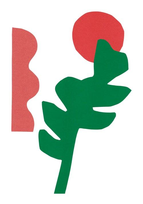 Image of CARTE . PORTO .