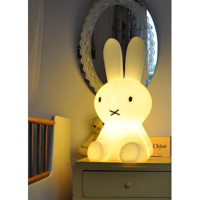 Image of MIFFY LIGHT