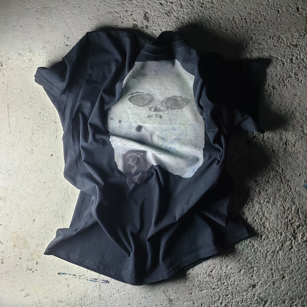 Image of Ghoster Tee
