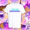 Miami Pieschen Shirt PRE-ORDER!