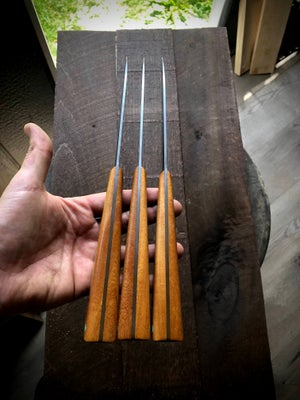 Image of The Barn & Brook Mid-sized Standard