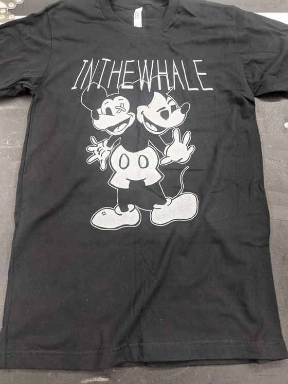 Image of MM Shirt