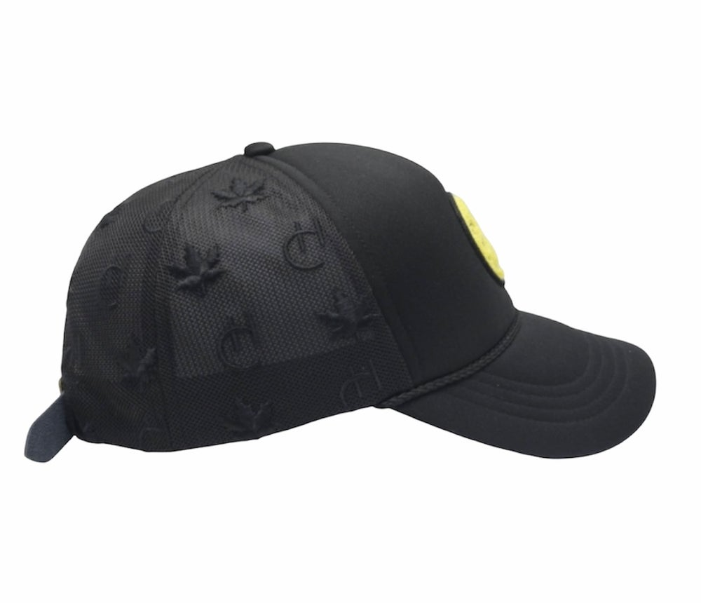 Image of Smile x C.HILL Hat