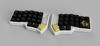 40% Novelty Keycaps [GB Live]