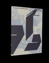awhām issue #3 / Digital Edition
