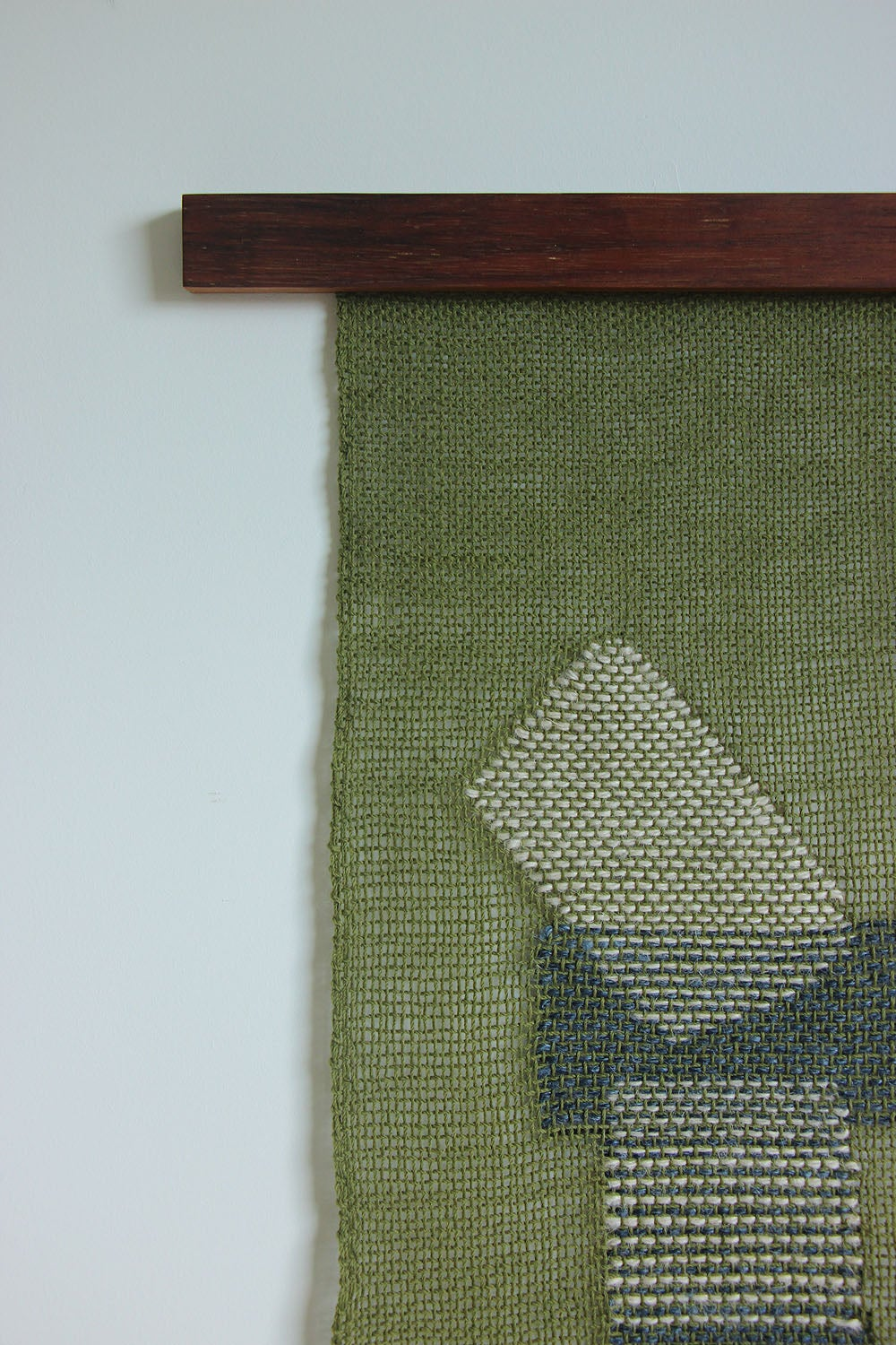 Image of Wall Hanging \\ Essential Items II