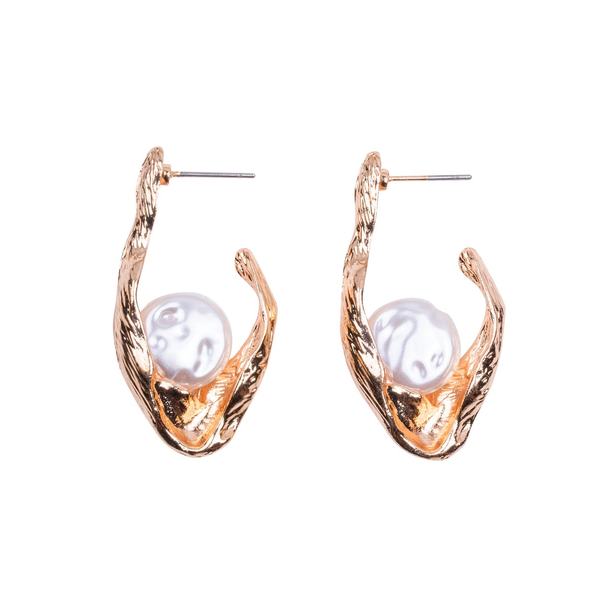 Arabella Earrings