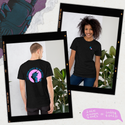 A Voice From Beyond | T-Shirt