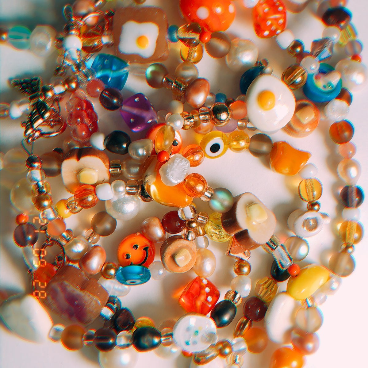 Image of The Sunday Special - Bracelet