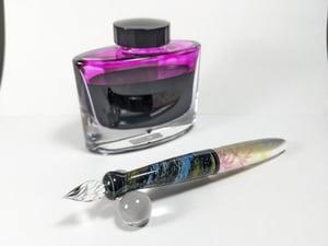 Cosmic Dip Pen