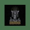 """Mānbryne """"Heilsweg: O Udręce Ciała I Tułaczce Duszy"""" digipack CD"""