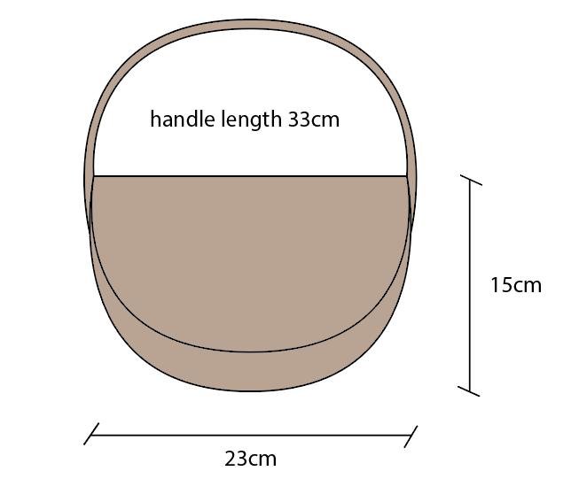 Image of CUTE-BAG