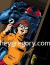 Jinkies, Velma!