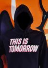 This Is Tomorrow - Hoodie