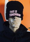 This Is Tomorrow - Beanie