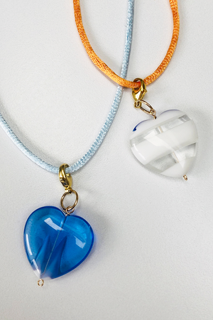 Image of LOVE TOKEN Necklace