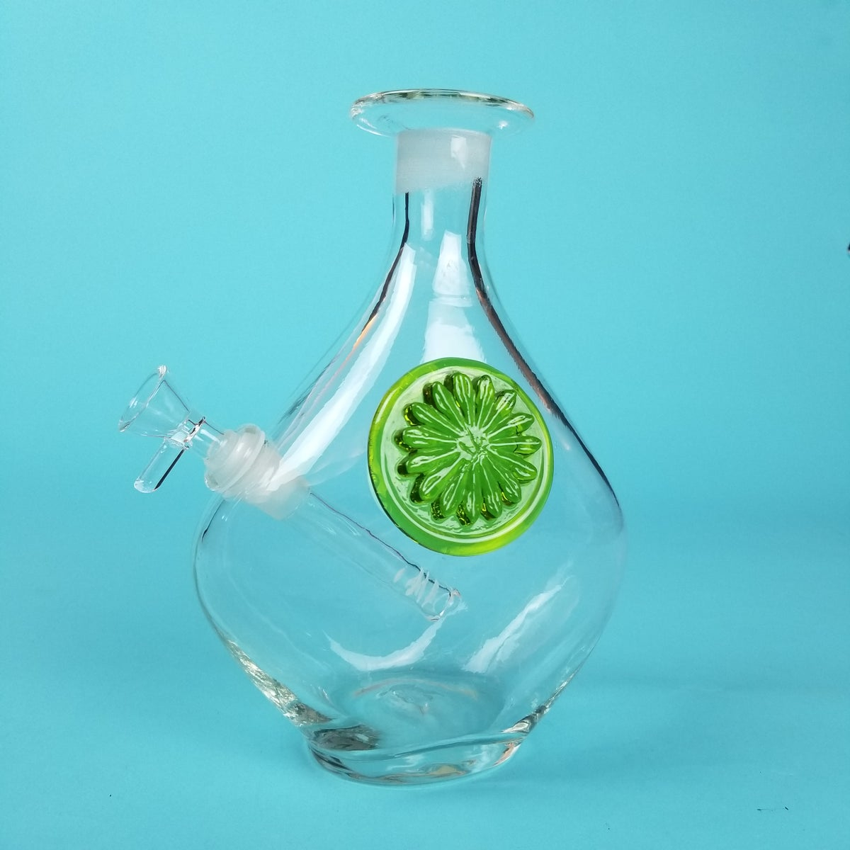 Image of Lime Time
